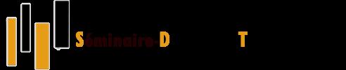 Seminaire Deauville